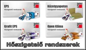 hoszigeteles-rendszer-banner