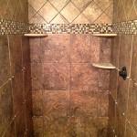zuhanyzo02