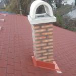 tető1