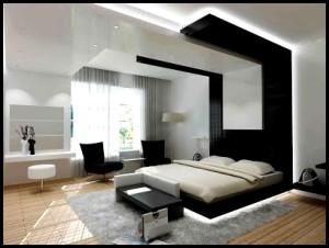 modern-bedroom-design-best-ideas-2014-1