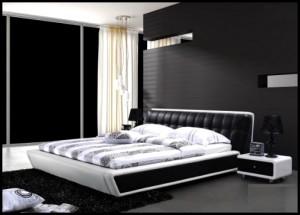 black-and-white-best-bedroom-design